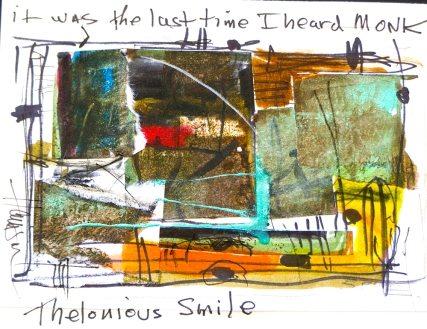 Thelonious Smile copy 2