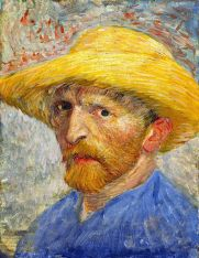593px-van_gogh_self-portrait_with_straw_hat_1887-detroit