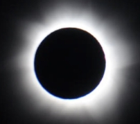 eclipse-total-solar-11-13-2012-nasa.jpg
