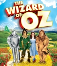 the-wizard-of-oz-2