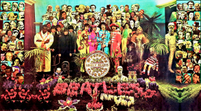 0002___the_beatles___sergeant_pepper_s_by_sunsetcolors-d8miece