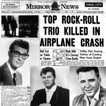 buddy_holly_crash_headlines_0_1454436853