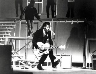 chuck-berry-duck-walking-7 CR (1)