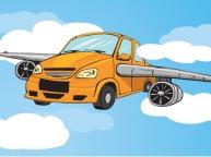 flyingcar_thinkstock