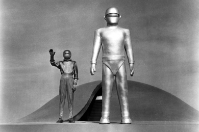 Gort Day-the-Earth-Stood-Still-2-1