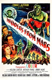 Invaders-from-Mars