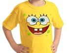 Spongebob SB61-SQY006-B105 CR