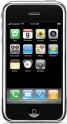 DS iphone_original_2007_02-100727597-orig CR