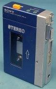 Walkman 300px-Original_Sony_Walkman_TPS-L2