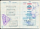 kenya passp img_0008 (1)