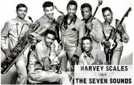 Harvey S 2019-05-28_19-39-57 (1)
