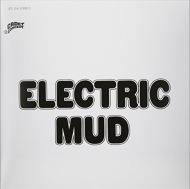 Muddy W EM Cover 2019-05-28_19-35-06