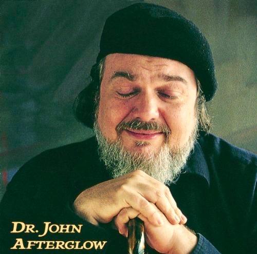 DR John 7 51URLTuhI4L (1)
