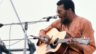 HITH-remembering-richie-havens-ten-things-you-may-not-know-about-woodstock-E